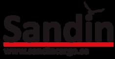 Sandin Cargo AB